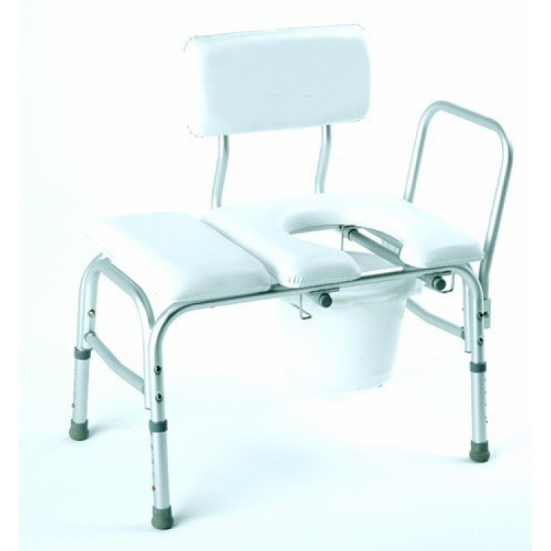 Padded Shower Transfer Bench 28 Images Guardian Transfer Bench Standard Padded W Commode