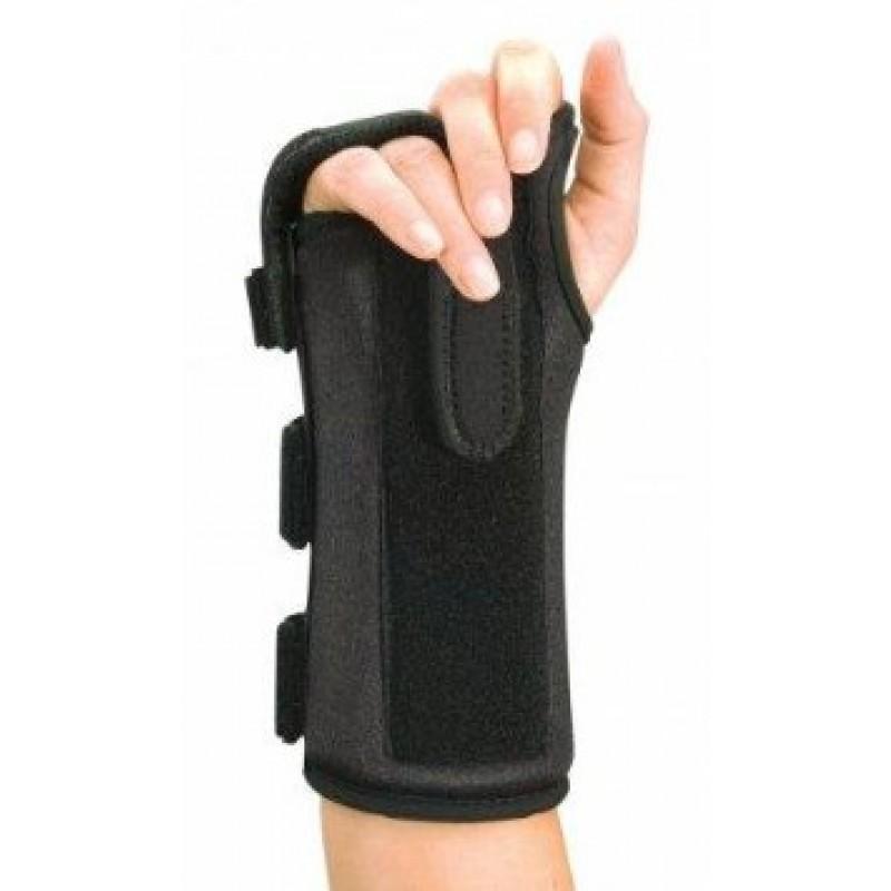 Comfortform Boxer S Splint Right Medium