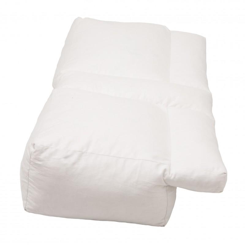 better sleep pillow better sleep pillow pillow memory foam pillow orthopedic pillow no snoring pillow