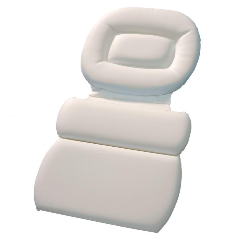 Bathtub Cushion Foam Bath Cushion