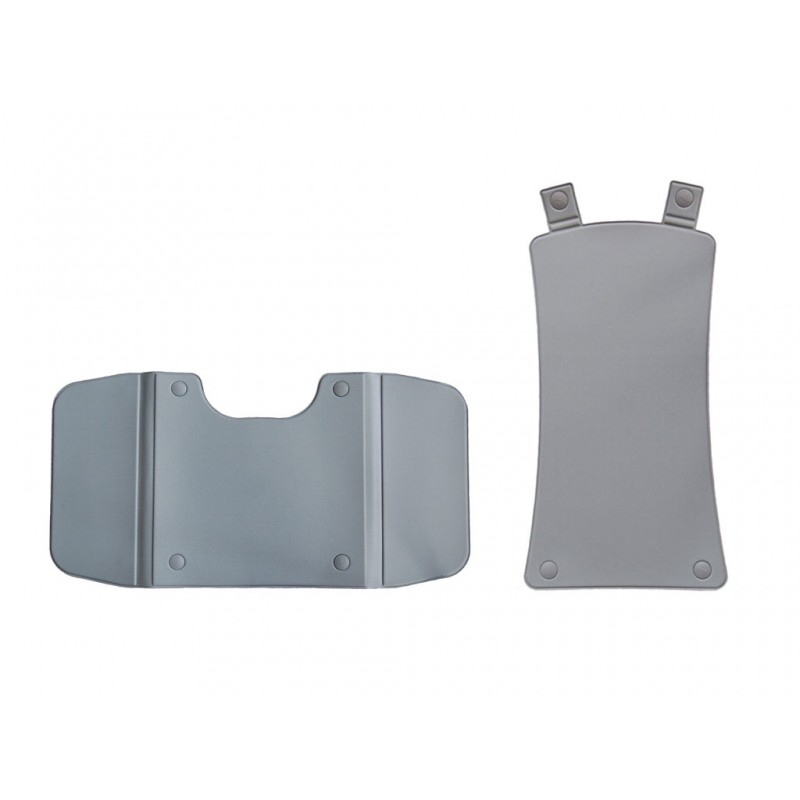 Bellavita Comfort Cover