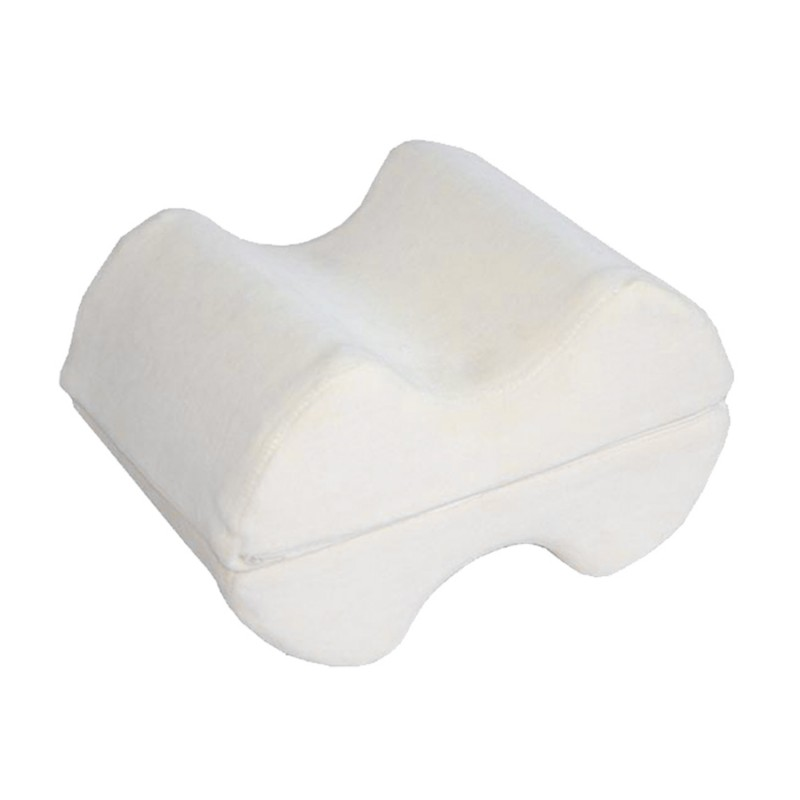 rest bed pillow foam buy detail support memory product leg wedge