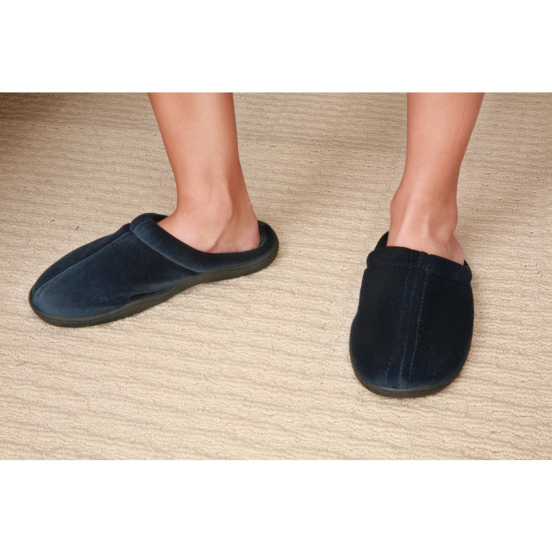 trans mens comforter slippers men style slipper best tomsslipper most comfortable s the