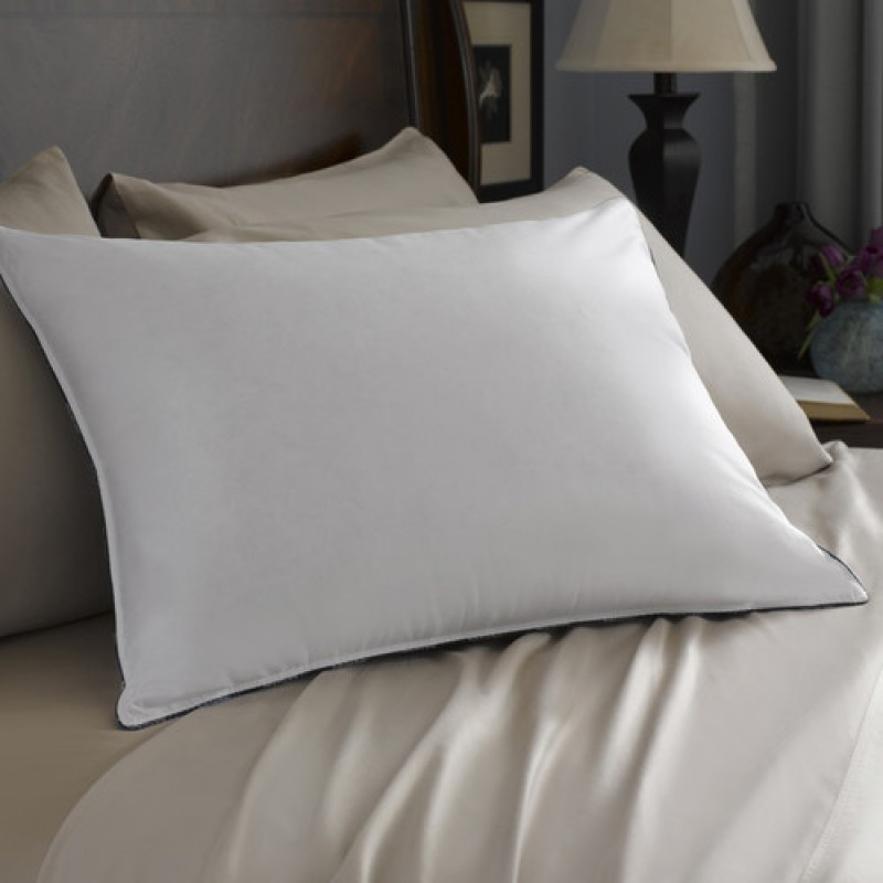 Find great deals on eBay for pacific coast pillows. Shop with confidence. Skip to main content. eBay: pacific coast pillows queen pacific coast down pillows pacific coast pillows king pacific coast pillow pacific coast comforter. Include description. Categories. Body (1) Type. see all. Down Pillow () Feather Pillow (99) Not Specified.
