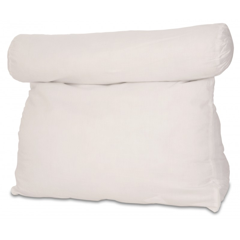 thewellkeptthing love to pillow product throw moon and pillows you by back the kxy i