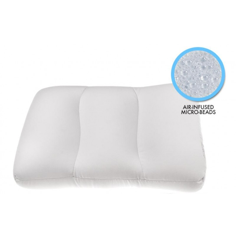 pillows initial pillow microbead s product