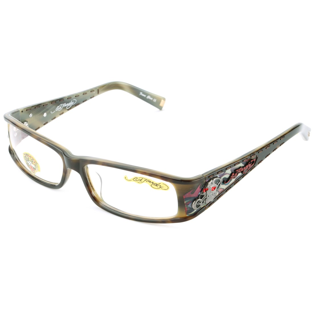 Womens Designer Eyeglass Frames