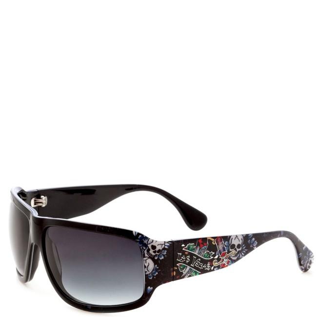 Designer Glasses Frames Las Vegas : Las Vegas Rock Sunglasses