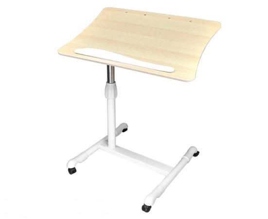 Business Class Laptop Computer Desk Workstation 30 Quot 47