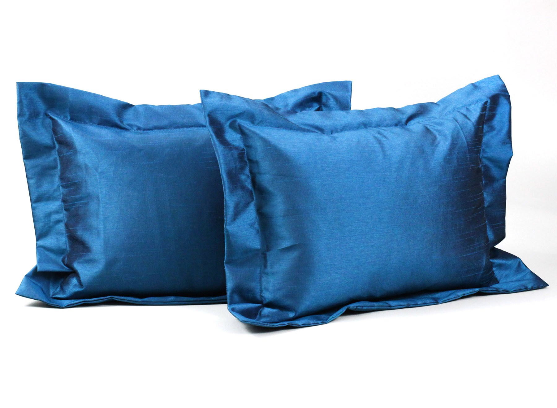 Aromatherapy Pillow Pet : Poly Dupioni Rectangular Aromatherapy Pillow - 12x 16
