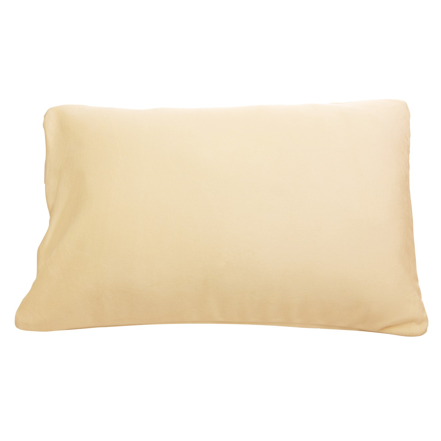 Sharper Image Traditional Memory Foam Pillow : Comfort Soothe Memory Pillow