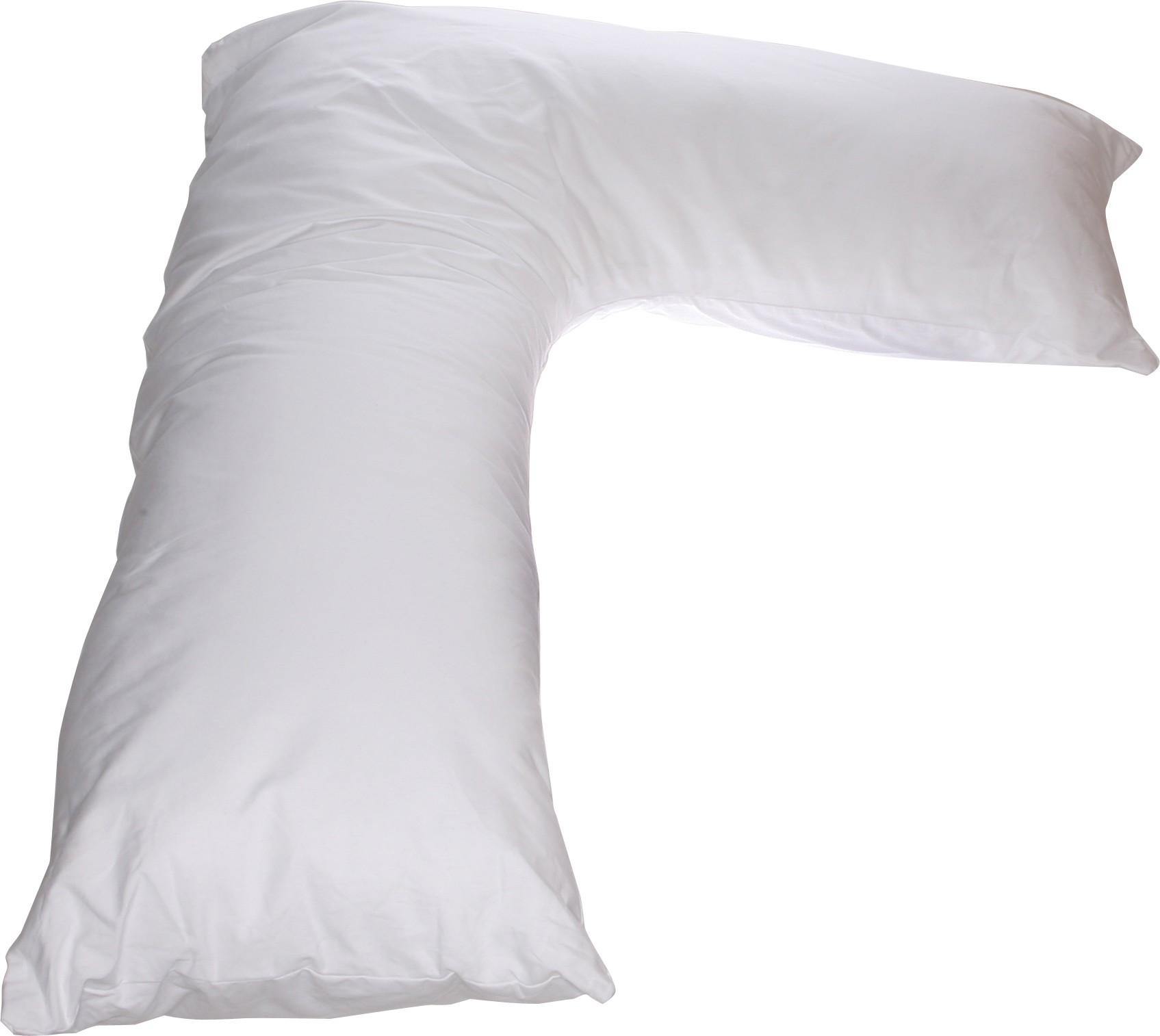 main pillow pillows comfort for l long sleeper sspl white side body pregnant women