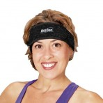 Therion Balance Magnetic Neck Wrap   Head Band - Therion Balance Magnetic Neck