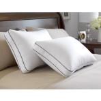 Pacific Coast Luxury White Goose Down Pillow