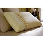 Restful Nights Memory Foam Pillow - Standard