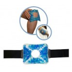 Cold Therapy - Knee And Elbow Cold Pack - Cold Gel Ice Therapy Ice Pack - -