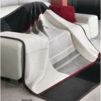 Biederlack Collection - Thermosoft Throws