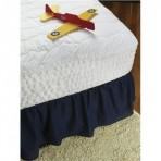 Beautyrest Cotton Ultimate Waterproof