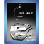 Bed Traction Unit With Water Bag