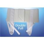 Universal Pelvic Traction Belt Double Pull