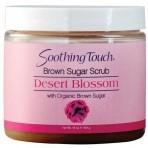 Soothing Touch Brown Sugar Scrub