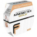 Kinesio® Tex Gold FP Bulk