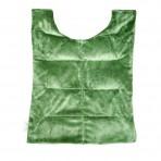 Herbal Concepts Comfort Back Pack
