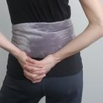 Hot/Cold Lumbar Wrap