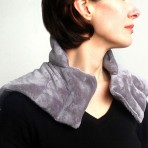 Professional Neck & Shoulder Wrap Cover
