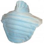 Herbal Concepts - Comfort Vest