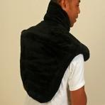 Herbal Comfort Hot/Cold Vest