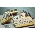 Card Holder-Wooden