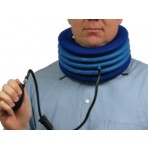 Cervical Pneumatic Neck Device Large 17 - 20
