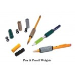 Weight Kit For Pen & Pencils