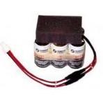 Vacu-Aide Portable Suction Pump AC/DC/Battery