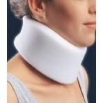 Cervical Collar Medium Density Universal 4 High