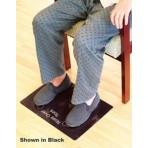 Dycem Floor Mat Blue 18 x 23.5 (45cm x 60cm)