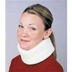 Cervical Collar Standard 3 Universal