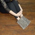 Herbal Concepts Foot Warmer