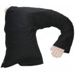 Boyfriend Pillow® - Black