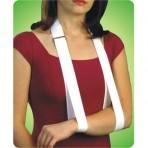 Universal Shoulder Strap Sling