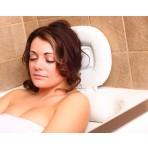 Bathtub Cushion - Foam Bath Cushion