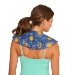 Neck And Shoulder Herbal Pack