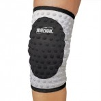 Platinum Magnetic Knee Brace - Large