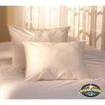 Extra Loft Pillow - Pillow Fiberfill Fiberfill Pillow Loft Pillow Fiberfi