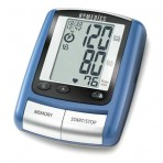 Blood Pressure Monitor Wac Adapter Voice Assist