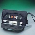 Pen Plus Diabetic Supply Case For Travel