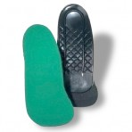 Orthotic Arch Support Full Length M 1415