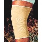 SlipOn Knee Support Sportaid