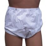 Incontinent Pants